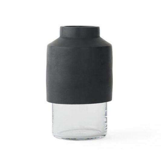 Menu-Willmann-Vase-dunkelgrau-freisteller_grande