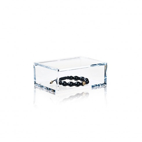 clear_box_w._lid_mini_12002_1