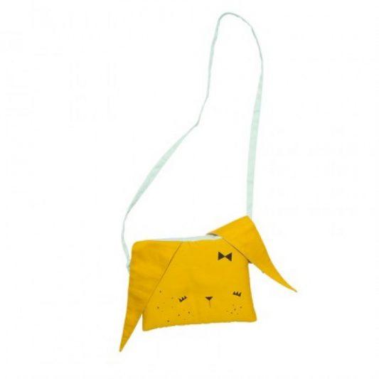 fabelab-bunny-purse-700x700