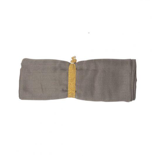 fabelab-swaddle-grey