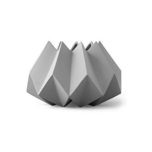 folded-vase-ash-by-menu