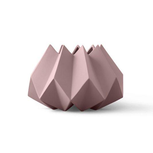 folded-vase-taupe-143371