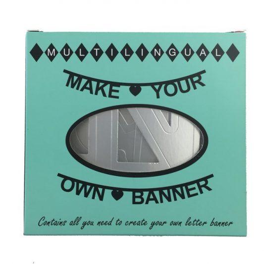 omm-design-silver-word-banner_1024x1024