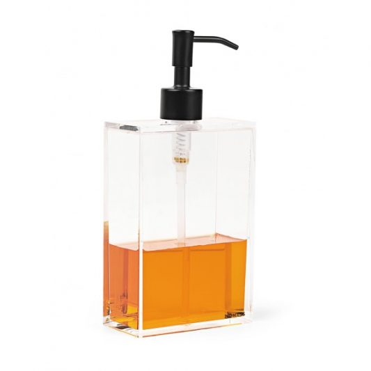 soap_dispenser_black_12049