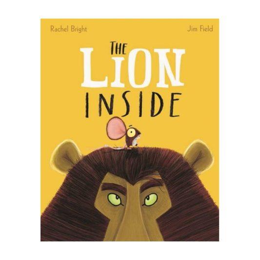 xthe-lion-inside.jpg.pagespeed.ic.rKOo-3Ee8_