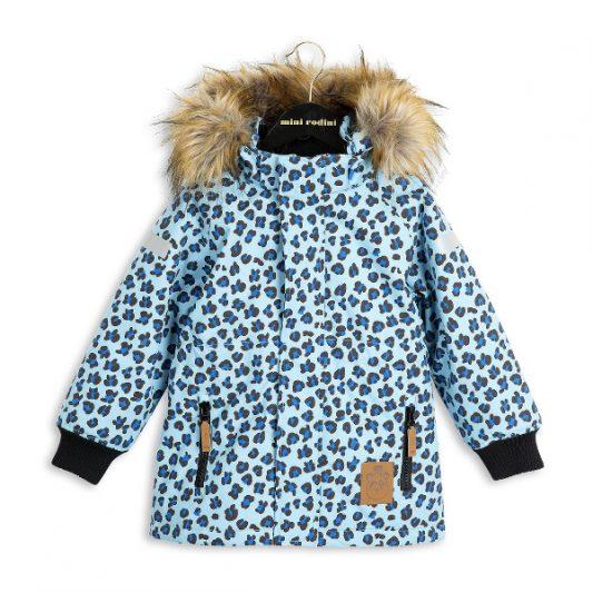 1671010960-minirodini-siberia-leopard-jacket-blue-1