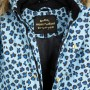 1671010960-minirodini-siberia-leopard-jacket-blue-4