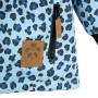 1671010960-minirodini-siberia-leopard-jacket-blue-5
