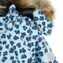 1671010960-minirodini-siberia-leopard-jacket-blue-6