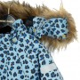 1671010960-minirodini-siberia-leopard-jacket-blue-7