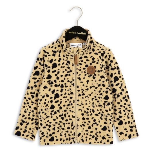 1672011313-mini-rodini-fleece-spot-jacket-beige-1