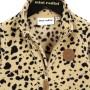 1672011313-mini-rodini-fleece-spot-jacket-beige-3