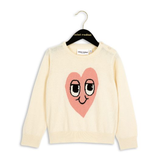 1672019311-mini-rodini-heart-knit-sweater-offwhite-1