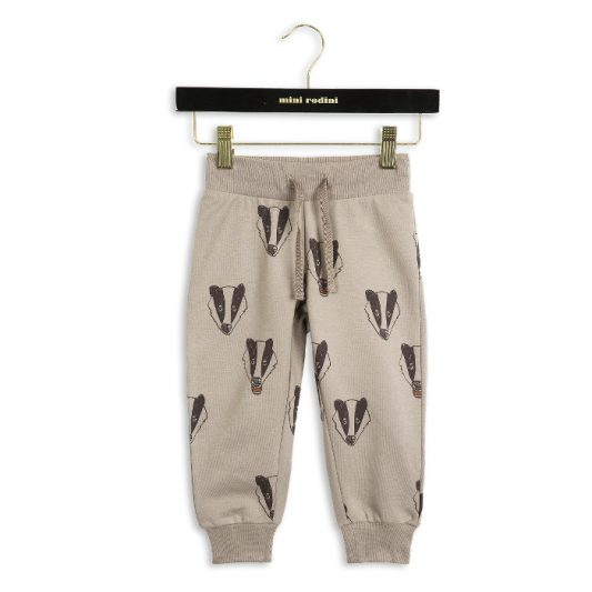 1673016597-minirodini-badger-sweatpants-grey-1