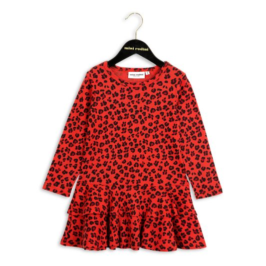 1674015442-minirodini-leopard-ls-frill-dress-red-1