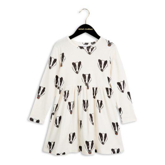 1674018211-minirodini-badger-ls-dress-offwhite-1