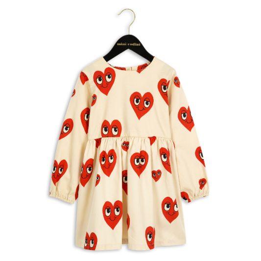 1674018711-mini-rodini-heart-dress-offwhite-1