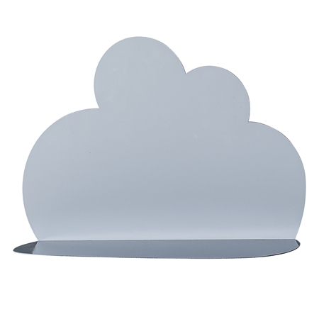 cloud-shelf-blue-1
