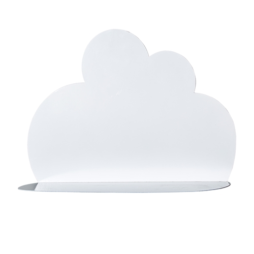 cloud-shelf-white