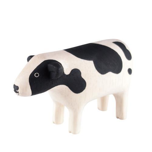 Cow_grande