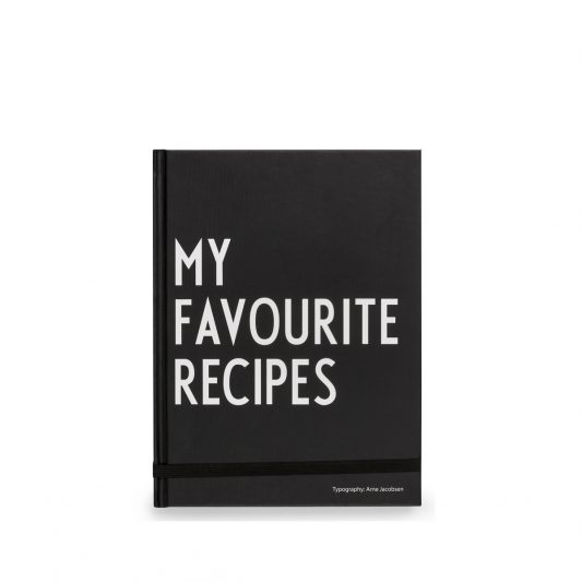 design-letters-recipe-book-freisteller