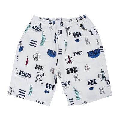 kenzo-bermuda-shorts