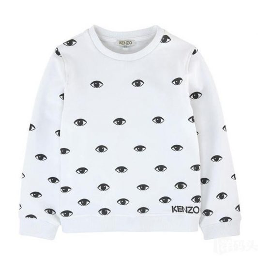 kenzo-eye-jumper