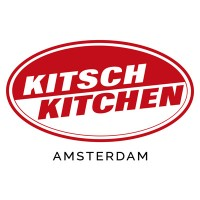 kitsch-kitchen-logo-voor-web-e1448979470262