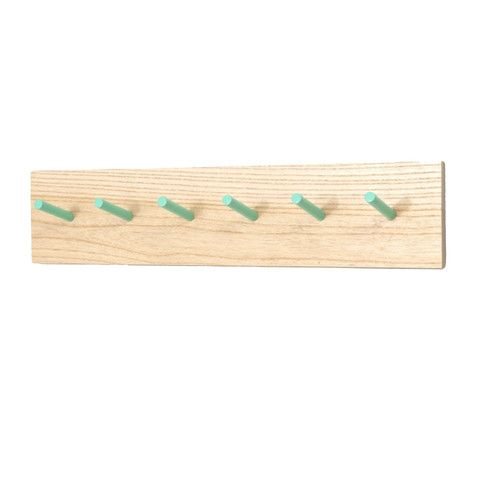 mint-malmo-coat-rack