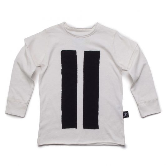 nu1104-white