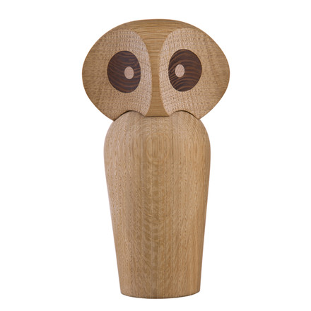 owl-large-eiche-natural