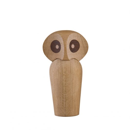 owl-small-eiche-natural