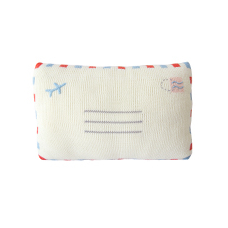 pillow_envelope_thm