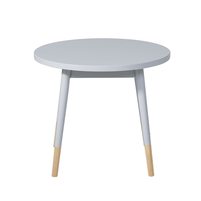 table-matt-grey