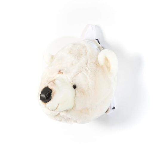 ws-2003-backpack-polar-bear-r