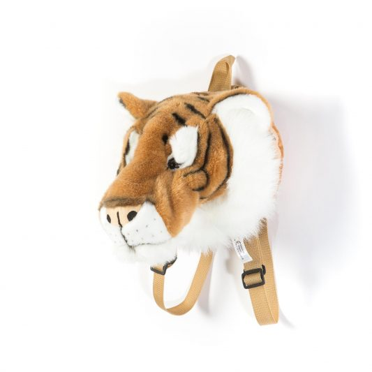 ws-2004-backpack-tiger-r