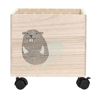 beaver-storage-box-1