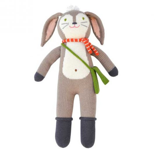 blabla-doll-pierre-the-bunny