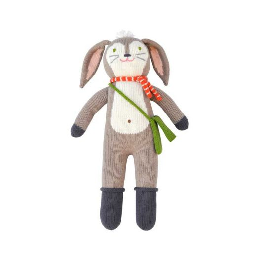 blabla-doll-pierre-the-bunny-mini