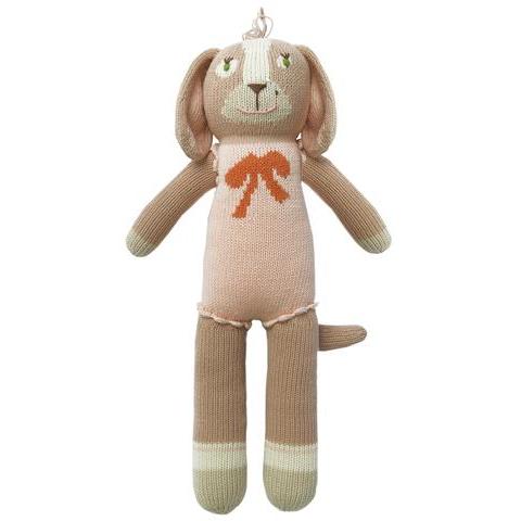 blabla-kids-belle-the-dog-play-hug-plushy-baby-kid-knit-doll-blab-104037-01_large