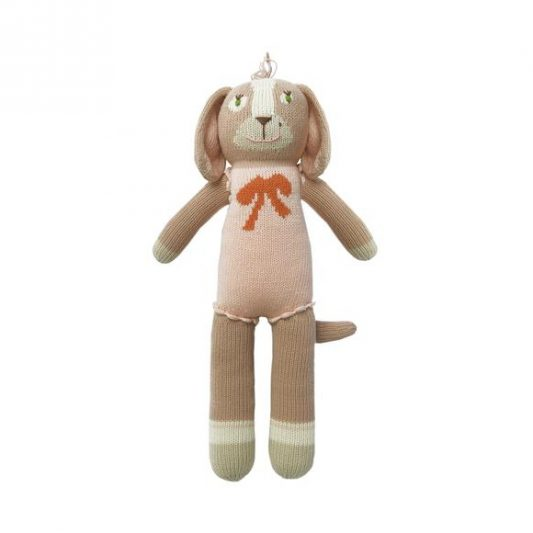 blabla-kids-belle-the-dog-play-hug-plushy-baby-kid-knit-doll-blab