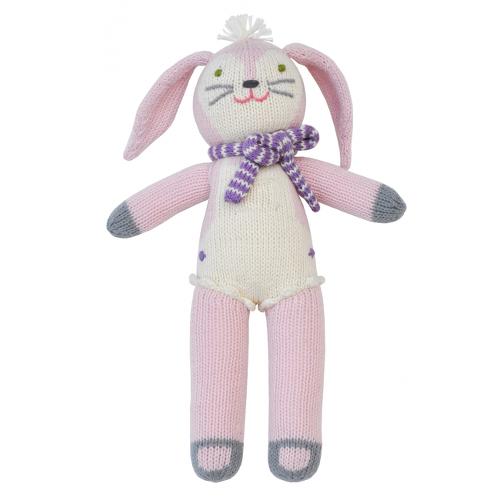 blabla-kids-doll-fleur-the-bunny
