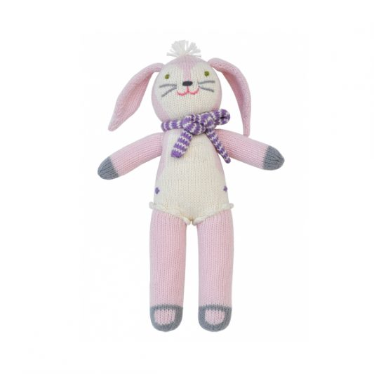blabla-kids-doll-fleur-the-bunnymini