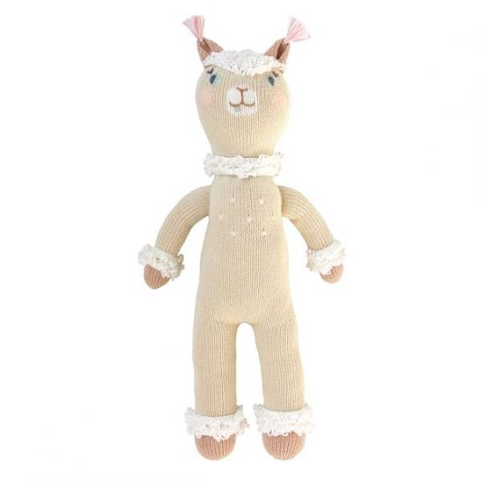 blabla-kids-picchu-the-alpaca-play-hug-plushy-baby-kid-knit-doll-blab-104044-01_grande