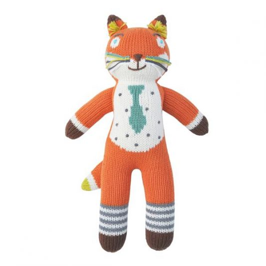 blabla-kids-socks-the-fox-play-hug-plushy-baby-kid-knit-246-01_grande