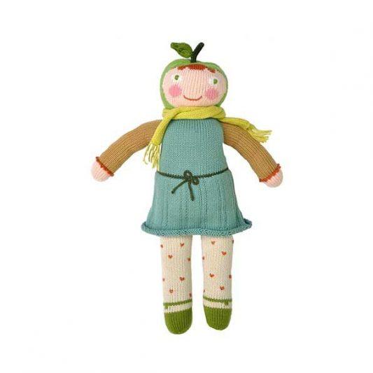 blabla-mini-apple