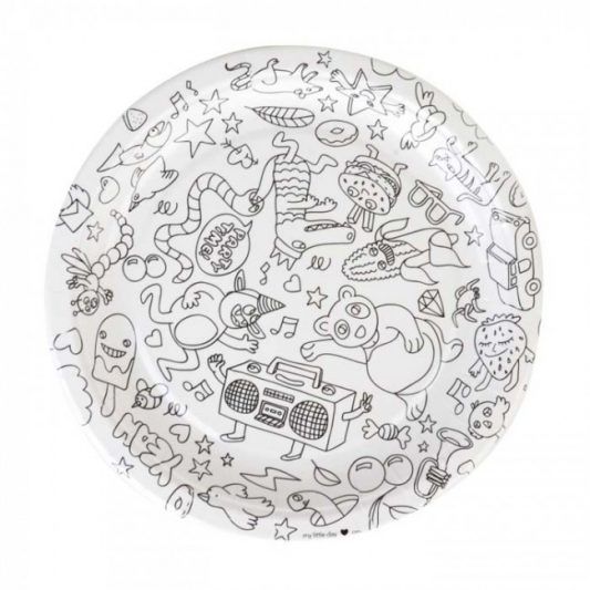cartoon-paper-plates-23e