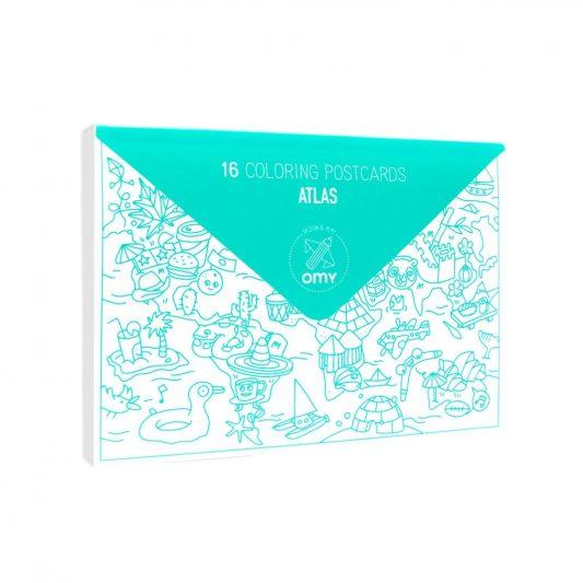 colouring-postcard-atlas_clipped_rev_2