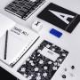 design_letters_bog_travel_journalimage1
