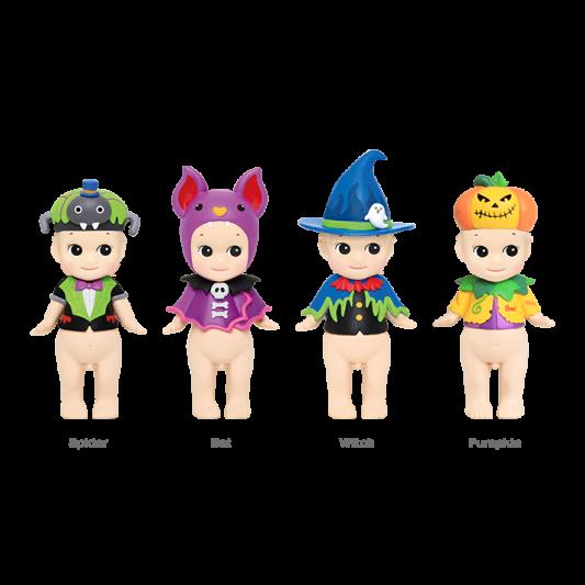 detail_halloween2016_l_01